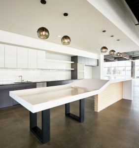 620 National | GC: McLarney | Architect: Habitec