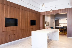 60 South Market | GC: McLarney | Reel Grobman