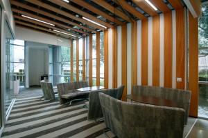 Celestica | GC: McLarney  | Architect: LPA