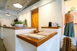 Cotelac | Architect: Studio J
