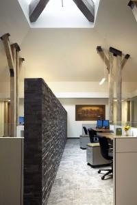 Tenaya | GC: McLarney | Architect: AP+I