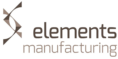 Elements Manufacturing