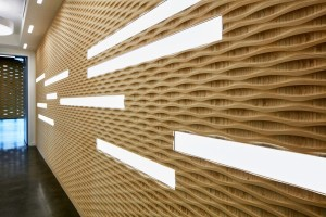 620 National   GC: McLarney   Architect: Habitec