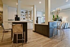 Newbury | Contractor: Core Builders | Architect: LPMD