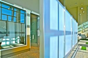 Newbury   Contractor: Core Builders   Architect: LPMD