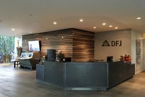 DFJ | GC: McLarney |  Architect: Dennis Kobza