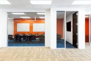 Jasper | GC: McLarney | Architect: Modulus