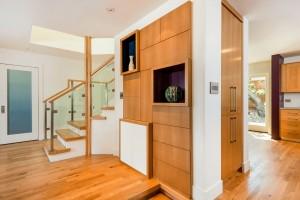 Los Gatos residence | Designer: Studio D