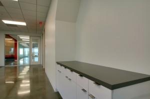 muRata | GC: McLarney | Architect: Studio G