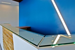 3400 Central   GC: McLarney   Architect: Arc Tec