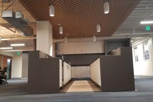 Goodwill | GC: OPI | Architect: RMW